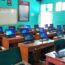 Uji Kompetensi Keahlian SMK - Lab Komputer